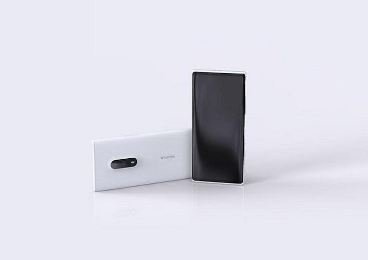 Ngam concept Nokia Lumia voi man hinh tran canh-Hinh-3
