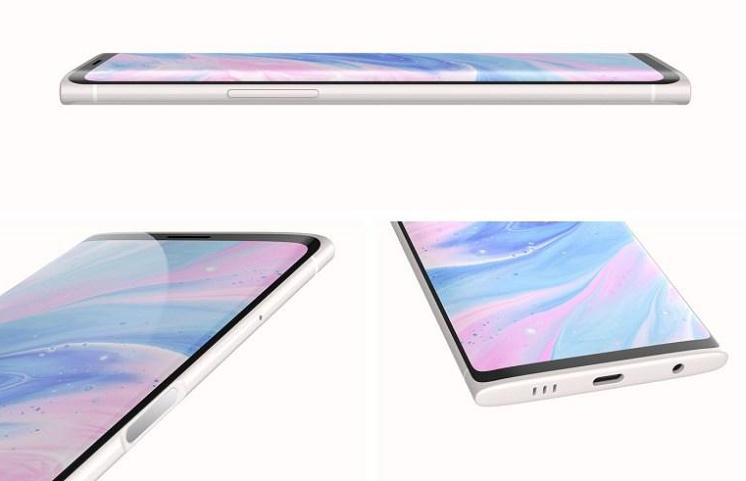 Ngam concept Nokia Lumia voi man hinh tran canh-Hinh-4
