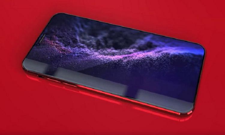 Concept iPhone 12 Pro co toi 6 camera sau-Hinh-3