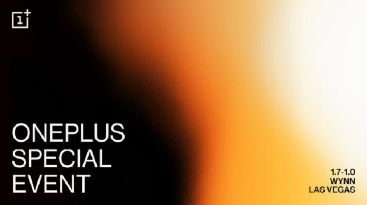 Dien thoai nao OnePlus du dinh gioi thieu tai CES 2020?