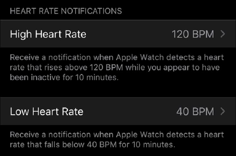 Nhung tinh nang giam sat suc khoe quan trong tren Apple Watch-Hinh-3