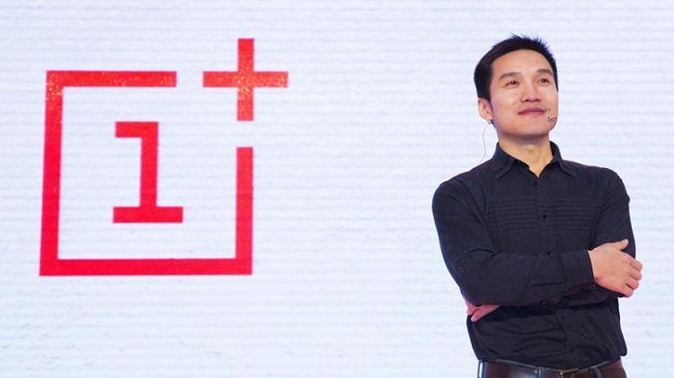 OnePlus 8 se la chiec flagship dep nhat cua OnePlus