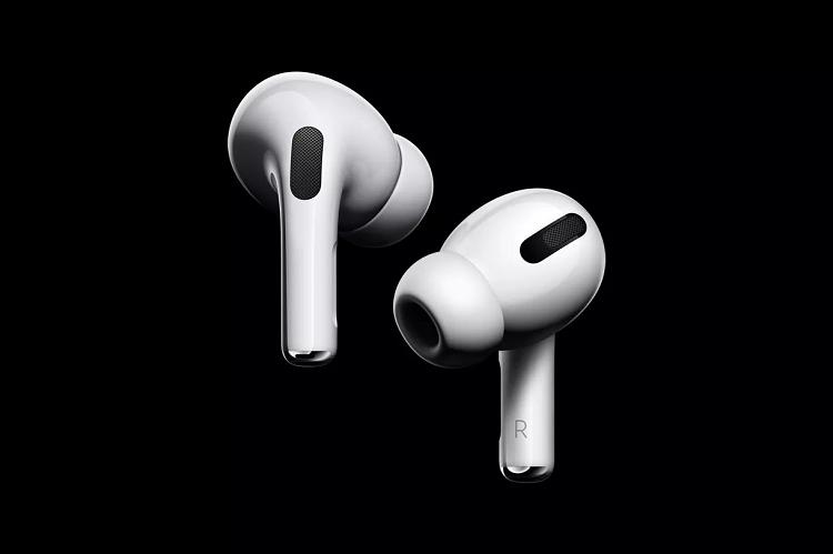 Doi tac Apple san xuat AirPods o Viet Nam-Hinh-2