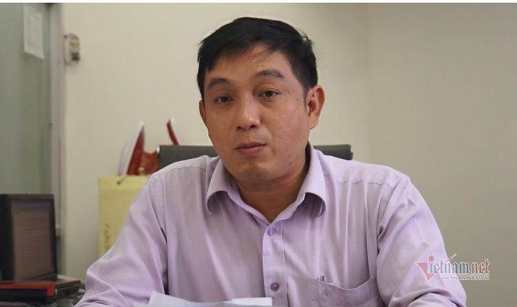 TP.HCM: Chu ho bi beu ten vi khong dong 3 trieu lam duong-Hinh-3