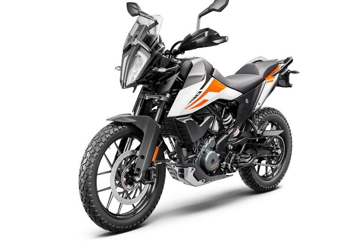 Xe viet da KTM 390 Adventure 2020 tu 97,4 trieu dong-Hinh-2