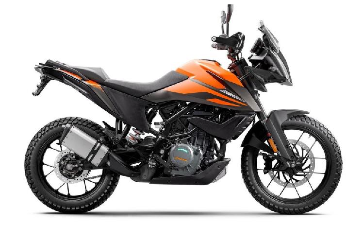 Xe viet da KTM 390 Adventure 2020 tu 97,4 trieu dong-Hinh-3