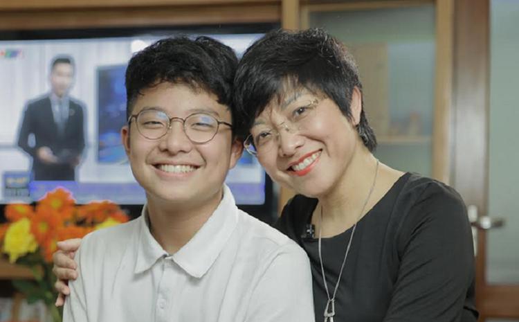 MC Thao Van chia se nguyen cau trong nam Canh Ty 2020-Hinh-2