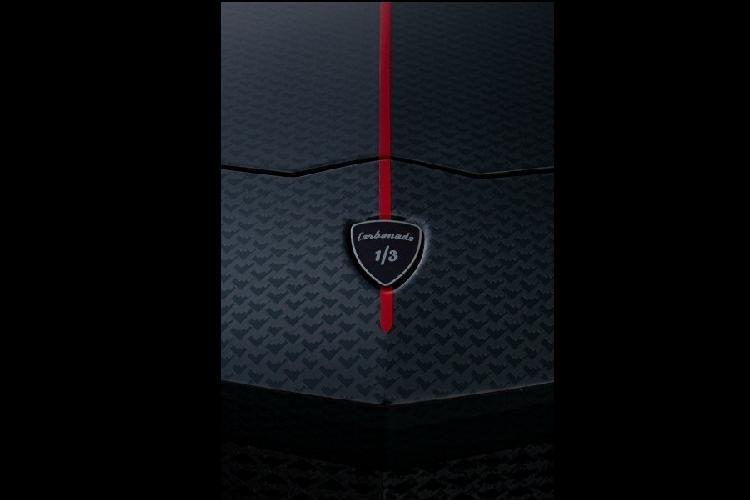 Lamborghini Aventador phong cach may bay tang hinh tu Mansory-Hinh-7