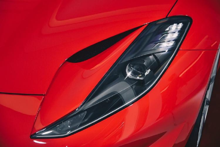 """""""Xe nha giau"""" Ferrari 812 GTS den Hong Kong, tu 17 ty dong-Hinh-3"""