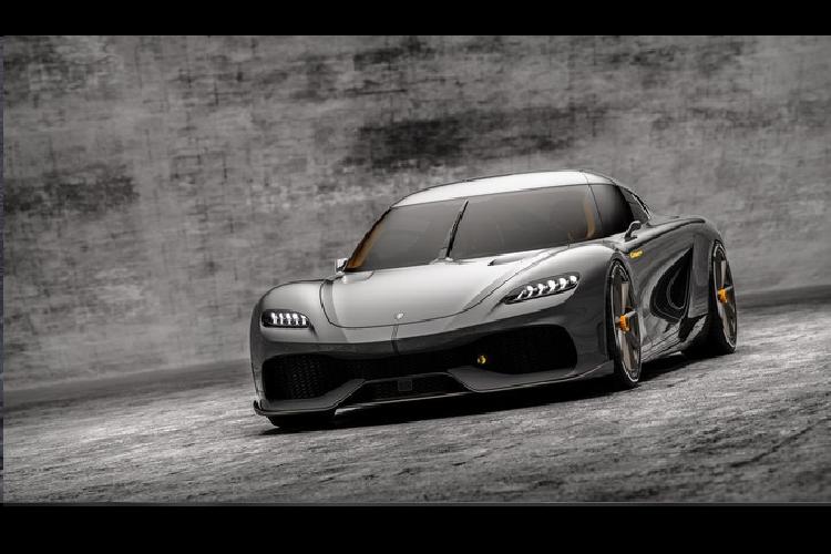 Sieu xe Koenigsegg 4 cho dau tien san xuat chi 300 chiec-Hinh-3