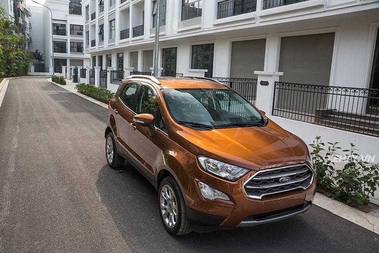 Ford EcoSport bat ngo giam toi 90 trieu dong tai Viet Nam-Hinh-2