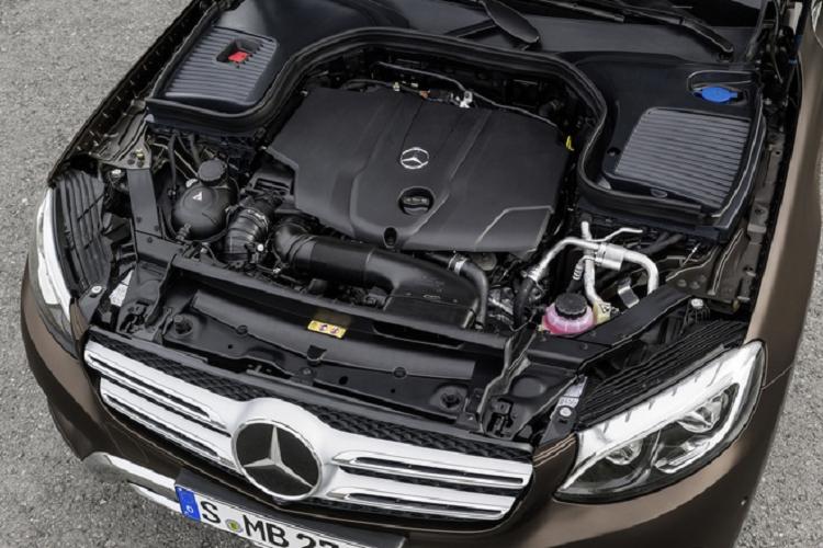 Mercedes-Benz nhan an phat 63,4 trieu USD vi gian lan khi thai-Hinh-2