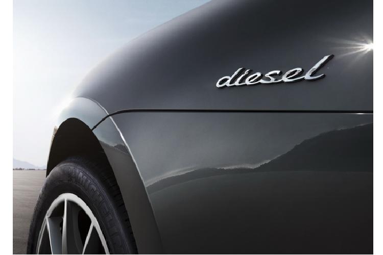 Mercedes-Benz nhan an phat 63,4 trieu USD vi gian lan khi thai