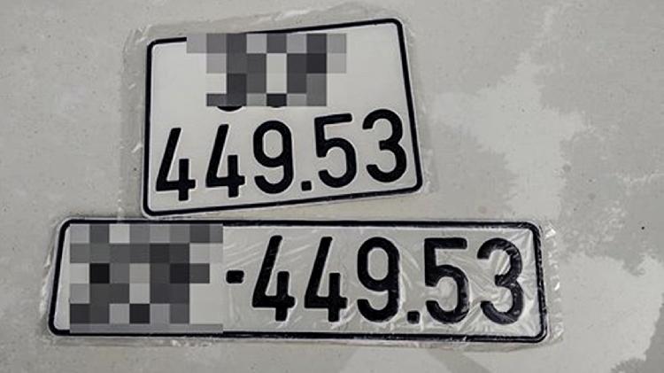 Bien so xe 49 va 53 la gi ma nhieu nguoi muon ne?