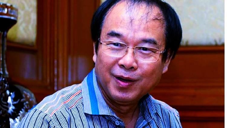 Tra ho so dieu tra bo sung vu ong Nguyen Thanh Tai