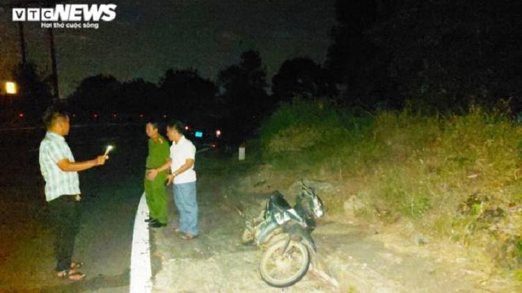 Truy bat Trieu Quan Su: Mo rong tim kiem ra phia Bac deo Hai Van-Hinh-3