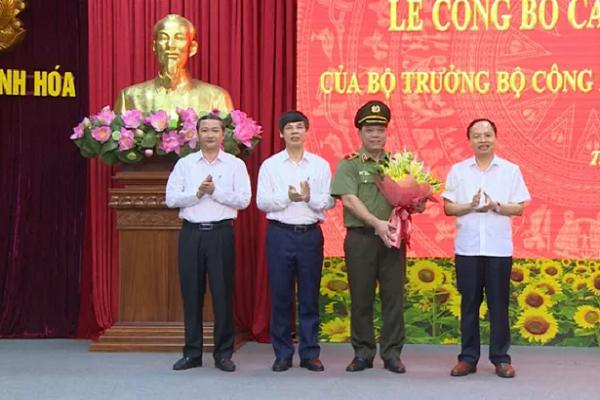 Pho Cuc truong A05 dam nhan vi tri Giam doc Cong an Thanh Hoa-Hinh-3