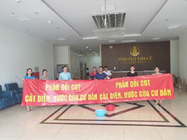 Chu tich HN: Nguoi dan cham dong tien cung khong duoc cat dien, nuoc ngay nang nong-Hinh-2