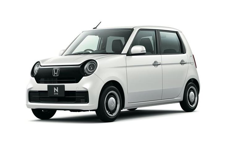 Honda N-One 2021 moi, xe kei day ca tinh trinh lang-Hinh-8