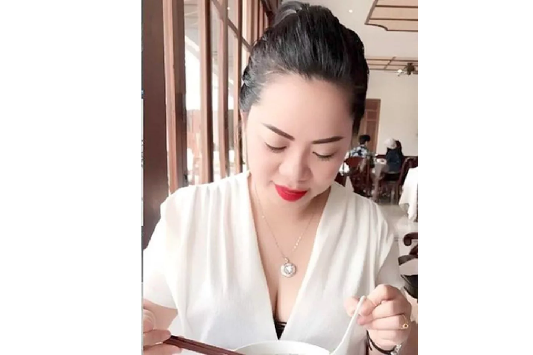 Truy na nu doanh nhan dat Cang lua dao 300 ty dong-Hinh-2