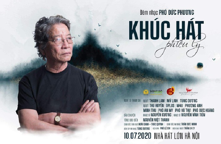 Nhac si Do Hong Quan lam Truong Ban le tang nhac si Pho Duc Phuong-Hinh-2