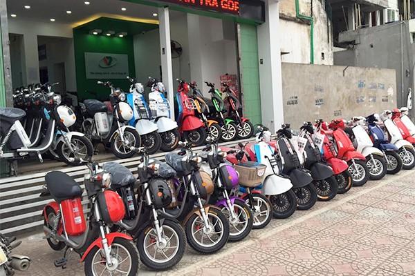 Thu tuong chi dao chan chinh thi truong xe may dien-Hinh-3