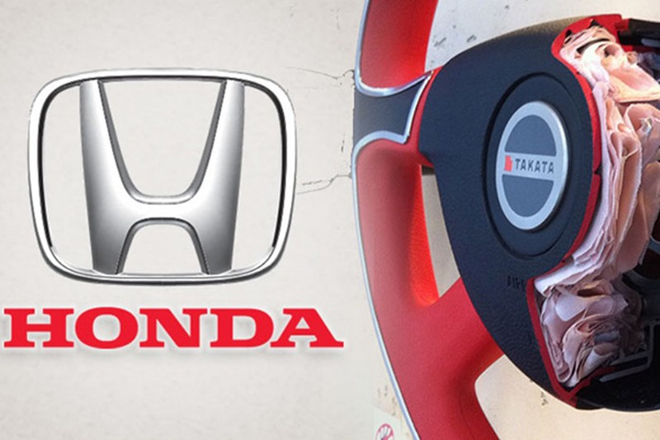 Honda xac nhan nguoi dung tu vong do tui khi Takata-Hinh-2