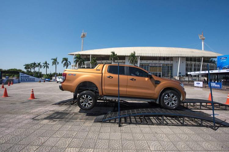 Ford SUV Drive 2020 – chuoi su kien lai thu tren toan quoc-Hinh-3