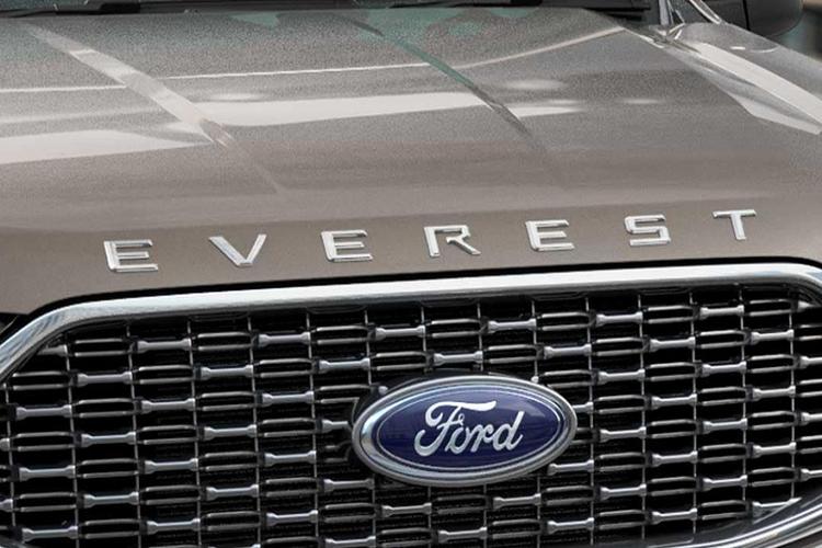 Ford Everest 2021 tu 965 trieu dong tai Thai, sap ve Viet Nam-Hinh-2