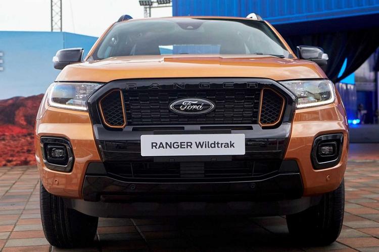Ford Ranger 2021 tu 504 trieu dong sap ve Viet Nam co gi?-Hinh-2