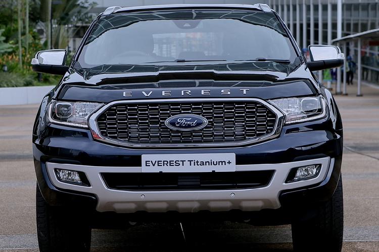 Ford Everest 2021 tu 968 trieu tai Thai Lan, sap ve Viet Nam-Hinh-2