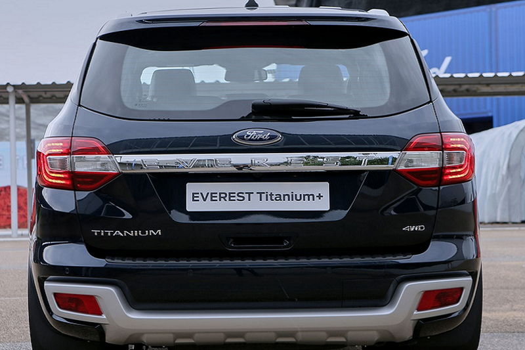 Ford Everest 2021 tu 968 trieu tai Thai Lan, sap ve Viet Nam-Hinh-5