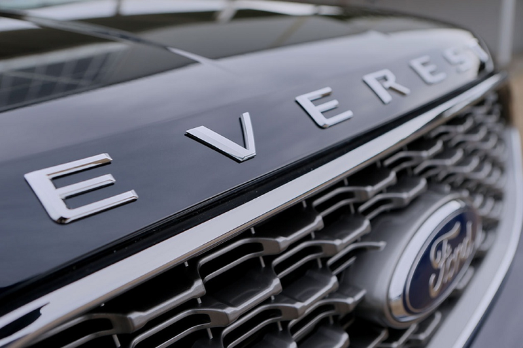 Ford Everest 2021 tu 968 trieu tai Thai Lan, sap ve Viet Nam-Hinh-6