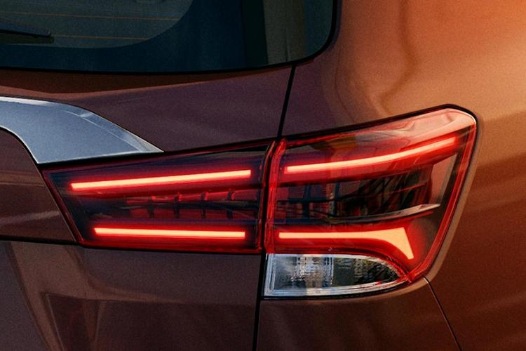Ra mat Nissan X-Terra 2021 tu 632 trieu dong, se ve Viet Nam?-Hinh-2