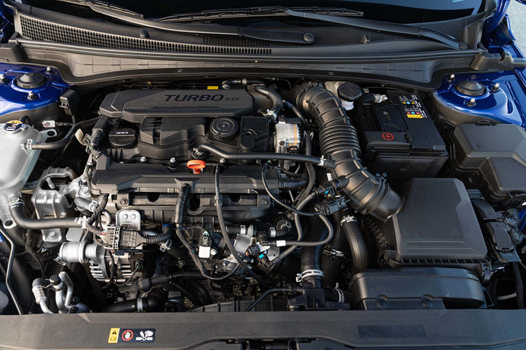 Hyundai Elantra 2021 tu 579 trieu dong tai Malaysia, co ve VN?-Hinh-8