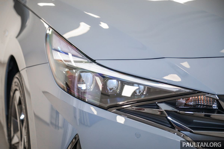 Hyundai Elantra 2021 tu 572 trieu dong tai Malaysia, sap ve VN?-Hinh-3