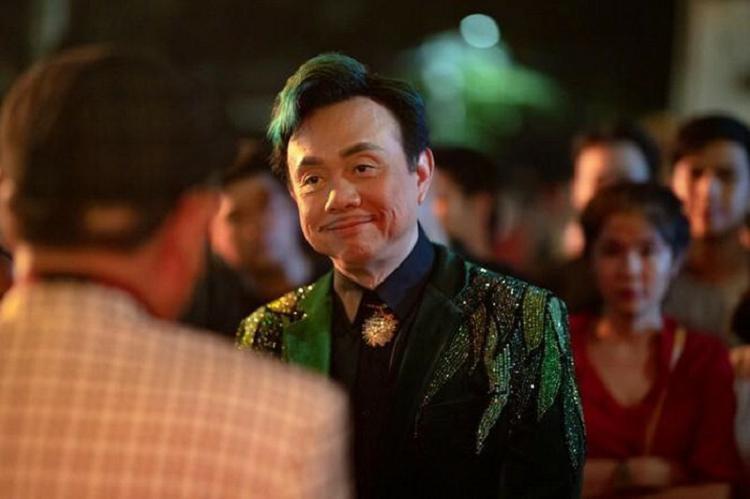 Hieu Hien gay phan no vi dang video nghe si Chi Tai o trung tam phap y-Hinh-2