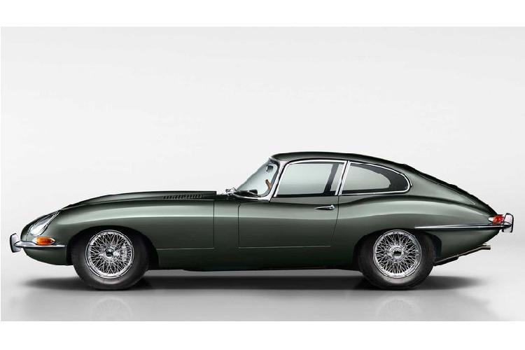 Ngam Jaguar F-Type Heritage 60 co dien gioi han chi 60 chiec-Hinh-6