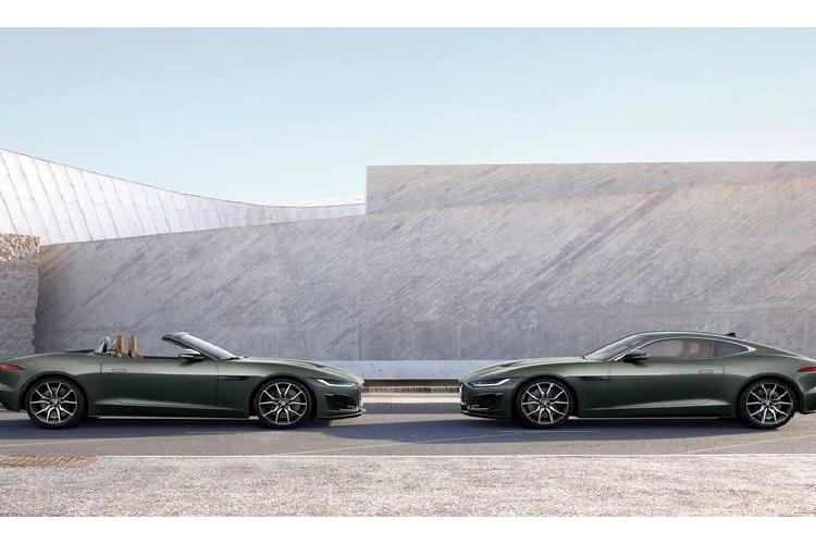 Ngam Jaguar F-Type Heritage 60 co dien gioi han chi 60 chiec-Hinh-7