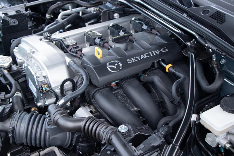 Ra mat Mazda MX-5 RS 2021, khoi diem hon 815 trieu dong-Hinh-3