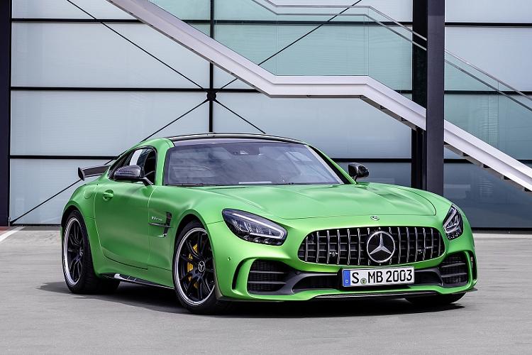 Khai tu Mercedes-AMG GT R 2021 tai thi truong My-Hinh-2