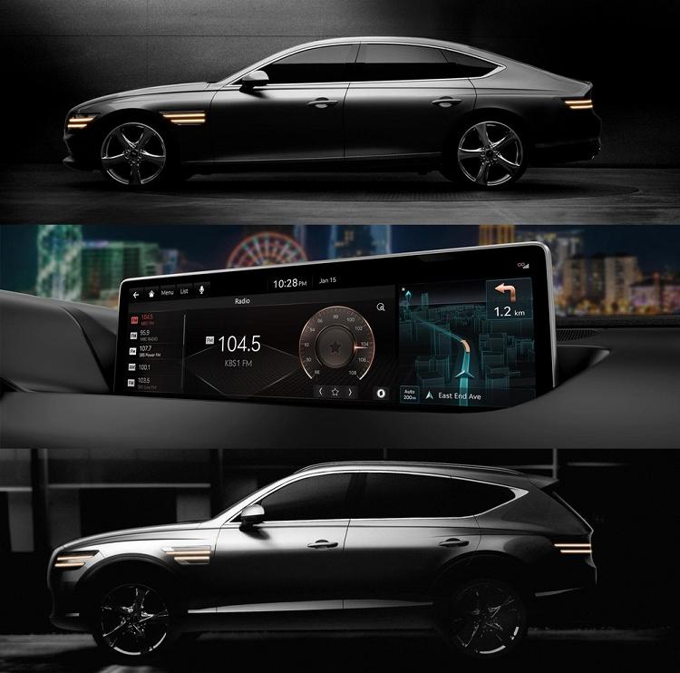 Hyundai, Genesis va Kia thang lon tai Good Design Awards 2020-Hinh-2