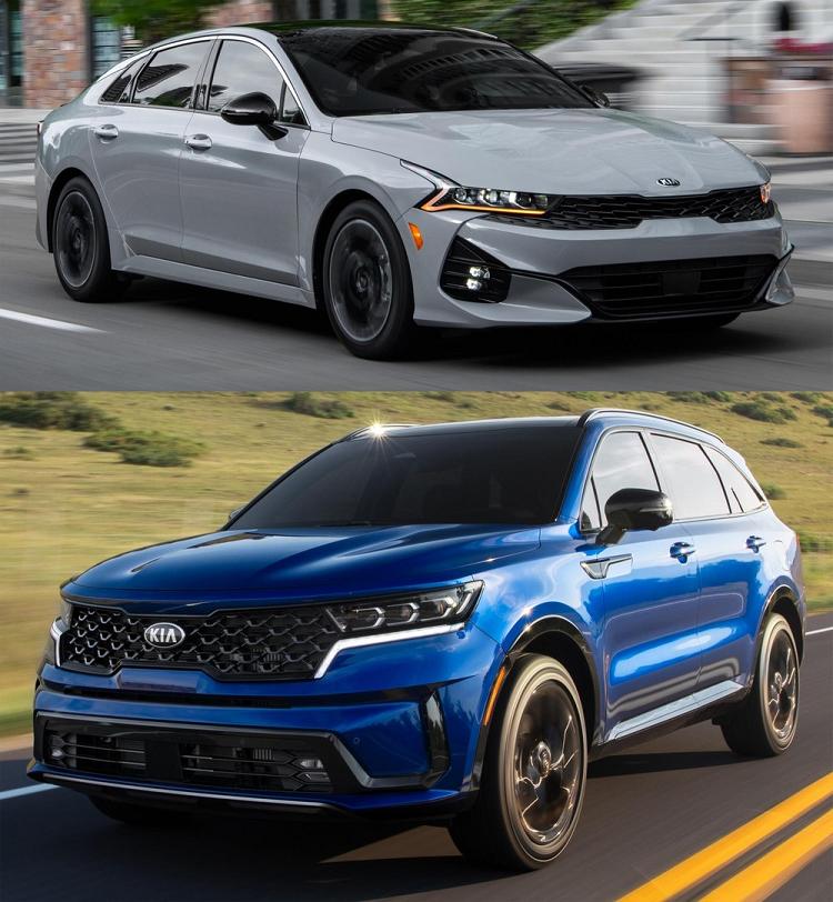 Hyundai, Genesis va Kia thang lon tai Good Design Awards 2020-Hinh-3