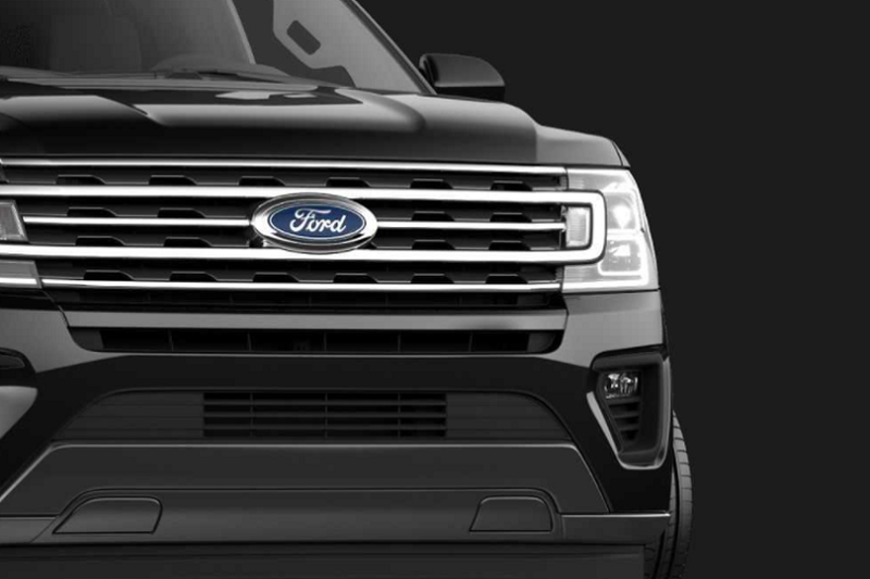 Chi tiet Ford Expedition 5 cho gia re, chi 1,15 ty dong-Hinh-4
