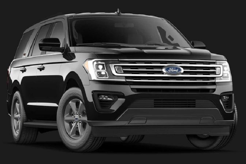 Chi tiet Ford Expedition 5 cho gia re, chi 1,15 ty dong-Hinh-6