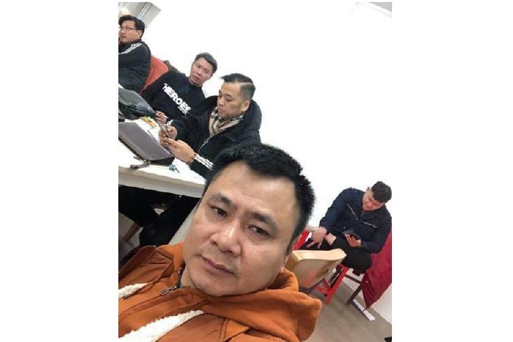 """Tao Quan chinh thuc tro lai sau mot nam, lieu """"co loi hai hon xua""""?-Hinh-2"""