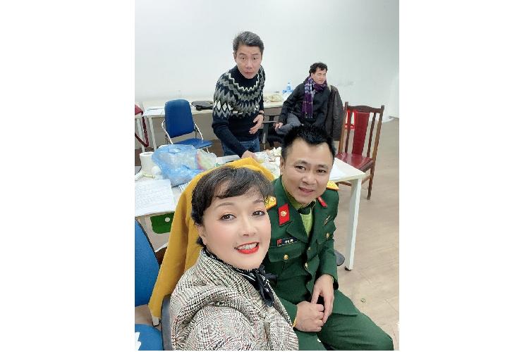 """Tao Quan chinh thuc tro lai sau mot nam, lieu """"co loi hai hon xua""""?-Hinh-3"""