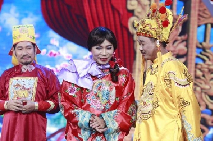 """Tao Quan chinh thuc tro lai sau mot nam, lieu """"co loi hai hon xua""""?"""