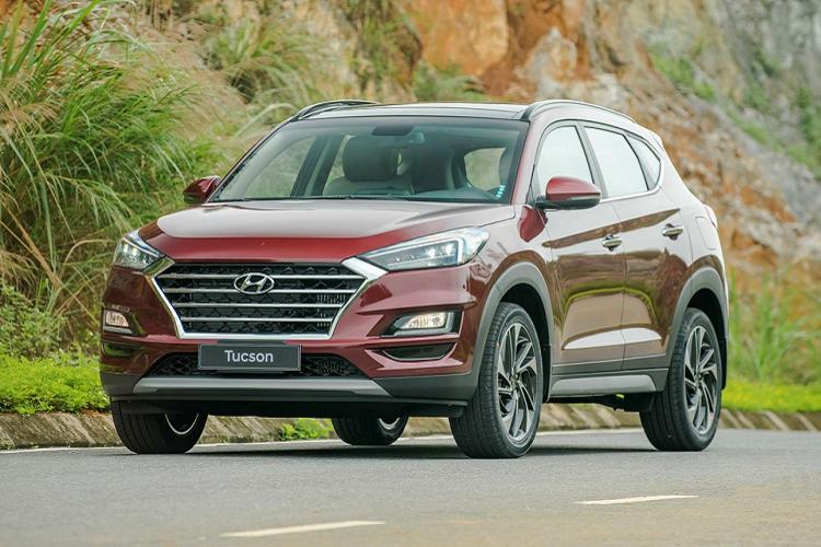 Hon 81.000 xe Hyundai den tay khach Viet trong nam dai dich-Hinh-2