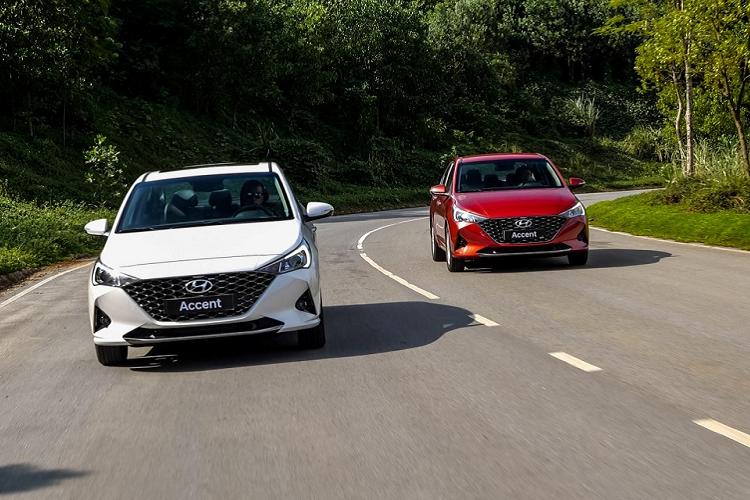 Hon 81.000 xe Hyundai den tay khach Viet trong nam dai dich